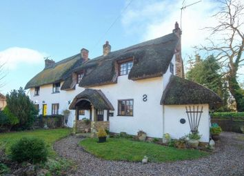 Thumbnail 2 bed cottage for sale in Askett, Princes Risborough