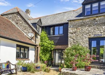 Thumbnail 3 bed property for sale in Farm Lane, West Lulworth BH20.