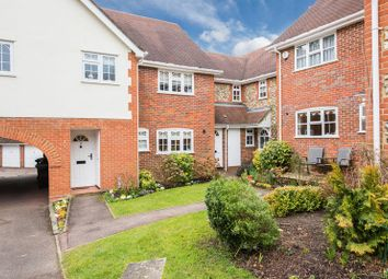 Thumbnail 2 bed property for sale in Dunsley Place, London Road, Tring