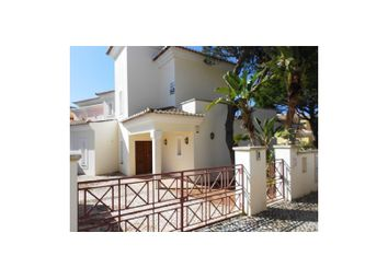 "Thumbnail 4 bed detached house for sale in Loteamento Das Ferrarias ""The Village"" - Lote 66, Loulé, Faro"