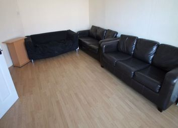 4 bed terraced house to rent in Stanmore Street, Burley, Leeds LS4