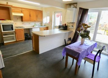 Thumbnail 3 bed town house for sale in Whinney Hill Park, Brighouse