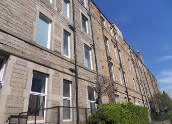 Thumbnail 1 bedroom flat to rent in Balcarres Street, Morningside, Edinburgh, 5Jf