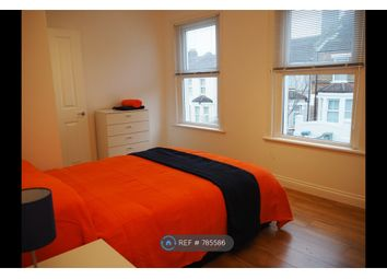Room to rent in Miriam Road, Plumstead SE18