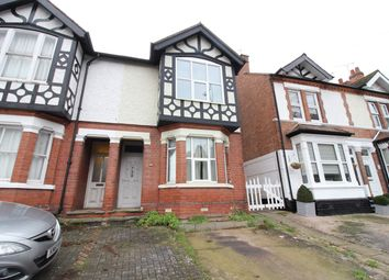 Thumbnail 3 bed semi-detached house for sale in Auction - 380 Astwood Road, Worcester