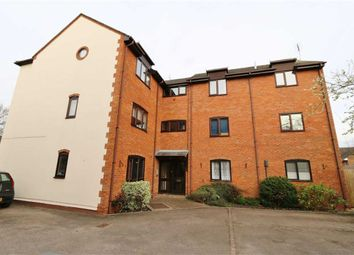 Thumbnail 1 bedroom flat for sale in Bull Street, Southam