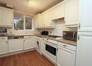 Thumbnail 3 bed flat to rent in 71 Albemarle Road, Beckenham