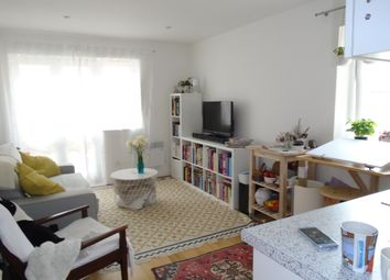 Thumbnail 1 bed flat to rent in Tapster Street, Barnet