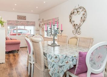 Thumbnail 4 bed semi-detached house for sale in Manor Place, Stockton-On-Tees