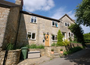 Thumbnail 3 bed cottage for sale in Cheltenham Road, Stroud