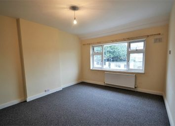 Thumbnail Terraced house to rent in Ballards Road, London