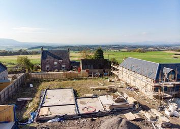 Thumbnail Land for sale in Pendreich Road, Bridge Of Allan, Stirling, Scotland