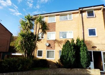 2 bed flat for sale in Slepe Crescent, Poole BH12