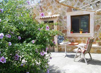 Thumbnail 3 bed country house for sale in La Catira, Santa Margalida, Majorca, Balearic Islands, Spain