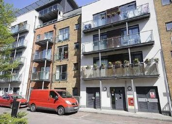 Thumbnail 2 bed flat to rent in Rosse Gardens, Desvignes Drive, Hither Green