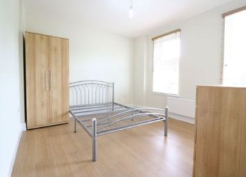Thumbnail 1 bed property to rent in Dames Road, London