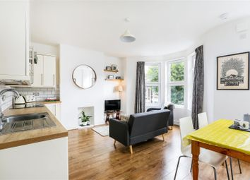 Thumbnail 3 bed maisonette for sale in Bishop Road, Bishopston, Bristol