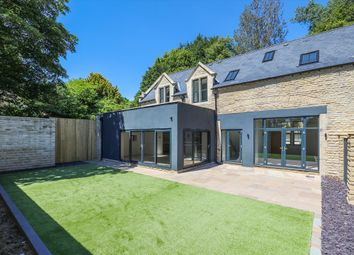 Thumbnail 3 bed semi-detached house for sale in Loxley House, Belgrave Road, Ranmoor