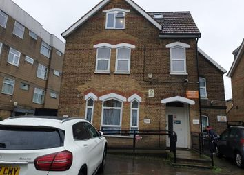 Thumbnail Studio to rent in Prospect Hill, London
