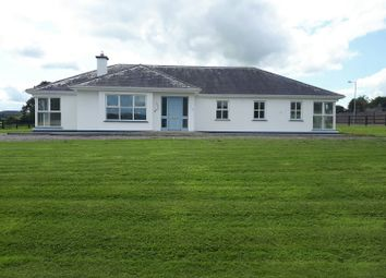 Thumbnail 4 bed bungalow for sale in Brigown, Mitchelstown, Cork