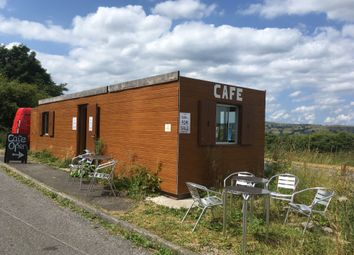 Thumbnail Restaurant/cafe for sale in Gisburn Road, Clitheroe