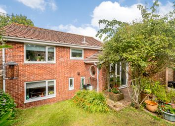 Thumbnail 3 bed detached house for sale in Green Park Road, Paignton