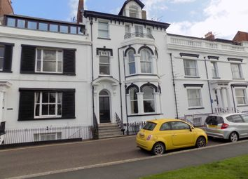 Thumbnail 1 bed flat for sale in The Beacon, Exmouth