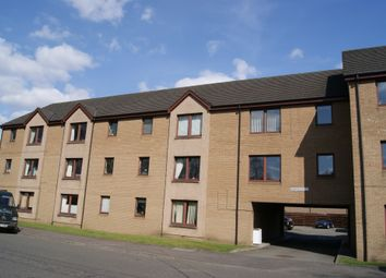 Thumbnail 2 bed flat to rent in Forth Court, Riverside