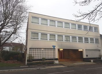 Thumbnail 1 bedroom flat for sale in South Loading Road, High Street, Gosport
