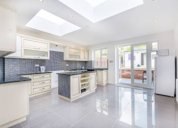 5 bed property to rent in Beresford Avenue, Hanwell W7