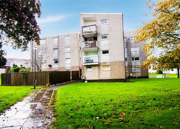 2 bed flat for sale in Loch Meadie, East Kilbride, Glasgow, South Lanarkshire G74