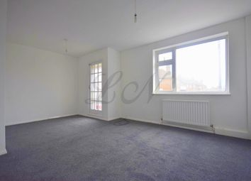 Thumbnail 3 bed maisonette to rent in Mottingham Road, Mottingham