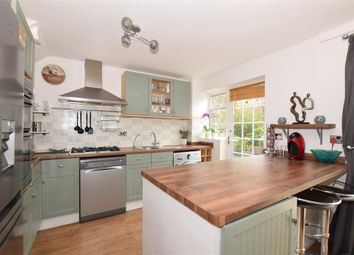 3 bed detached house for sale in St. Benedict Road, Snodland, Kent ME6
