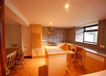Thumbnail 4 bed semi-detached house to rent in Muggiemoss Road, Bucksburn, 9He