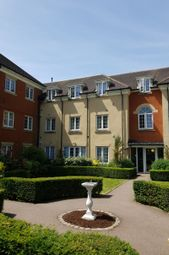 Thumbnail 2 bed flat for sale in 35 Janet Blunt House, Adderbury, Oxfordshire
