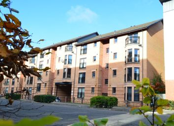 Thumbnail 3 bed flat for sale in Kelvinhaugh Street, Flat 2/2, Yorkhill, Glasgow