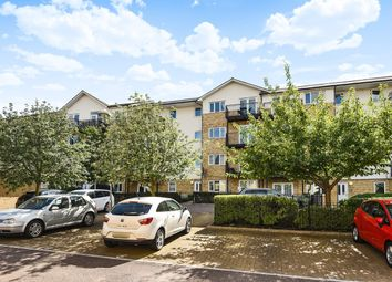 Thumbnail 2 bed flat for sale in Sharps Court, Hitchin