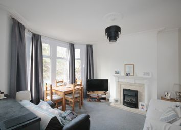 Thumbnail 2 Bed Flat To Rent In Llandaff Road, Canton, Cardiff Part 28