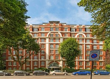 Thumbnail 2 bed flat to rent in Grove End House, Grove End Road, St. John's Wood, London