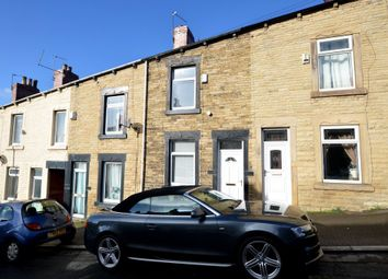 Thumbnail 2 bed terraced house to rent in Windermere Road, Barnsley
