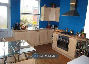 Thumbnail 3 bed terraced house to rent in Trelawn Terrace, Leeds