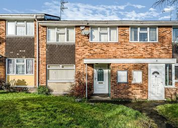 3 bed terraced house to rent in Hampton Street, Netherton, Dudley DY2