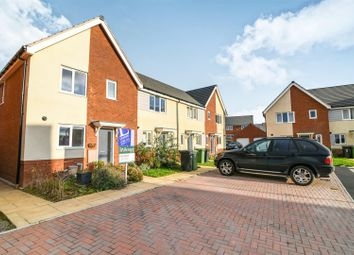 3 bed property for sale in Gladstone Avenue, Evesham WR11