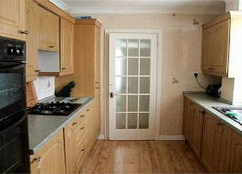 Thumbnail 3 bed semi-detached house to rent in Cedar Crescent, West Cross, Swansea