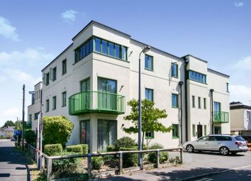 2 bed flat for sale in Clockhouse Way, Braintree CM7