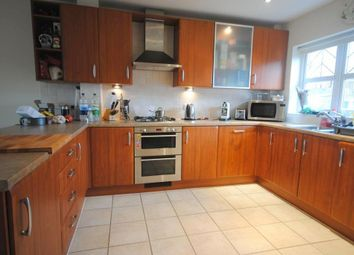 Thumbnail 2 bed semi-detached house to rent in Lankester Square, Oxted