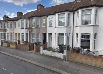 Thumbnail 2 bed terraced house to rent in Kennady Road, Barking