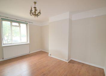 Thumbnail 2 bed flat to rent in Talbot Court, Blackbird Hill, London