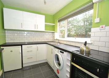 Thumbnail 1 bed flat to rent in Masboro Lodge, Southey Road, Wimbledon