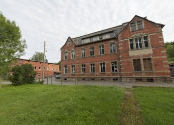 Thumbnail Block of flats for sale in Wilhelmshall, Huy, Harz, Saxony-Anhalt, Germany